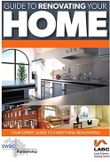 Home Guides 2